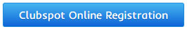 Clubspot Online Registration
